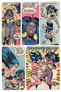 Nubia-SuperFriends25-Oct1979