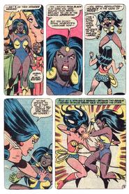 Nubia-SuperFriends25-Oct1979