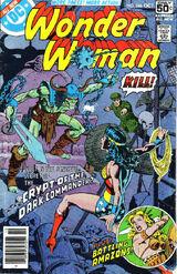 WonderWomanVol1-248