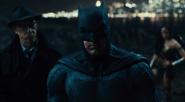 Justice League trailer March 2017.14