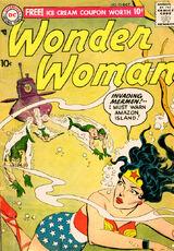WonderWomanVol1-093