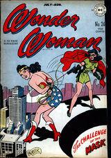 WonderWomanVol1-024