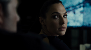 Justice League comiccon trailer July 2016.03