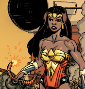 Nubia-ActionComics09-July2012