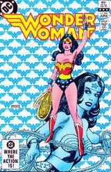WonderWomanVol1-304