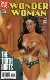 WonderWomanVol2-199