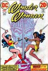 WonderWomanVol1-206