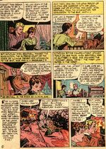 Wonder Women of History 43b