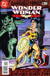 WonderWomanVol2Annual-005