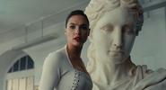 Justice League WW teaser 02