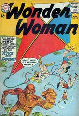 WonderWomanVol1-138