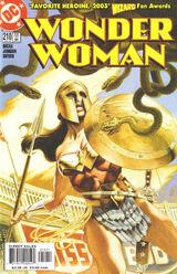 WonderWomanVol2-210