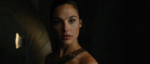 Wonder Woman November 2016 Trailer.00 01 12 15
