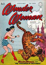 WonderWomanVol1-015