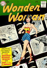 WonderWomanVol1-103