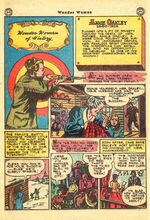 Wonder Women of History 21a
