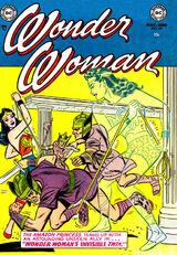 WonderWomanVol1-059