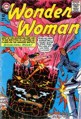 WonderWomanVol1-154