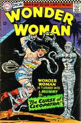 WonderWomanVol1-161