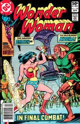 WonderWomanVol1-278