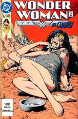 WonderWomanVol2-067