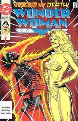 WonderWomanVol2-076