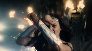 Justice League comiccon trailer July 2016.07