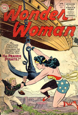 WonderWomanVol1-073