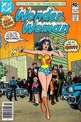 WonderWomanVol1-269