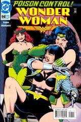 WonderWomanVol2-094