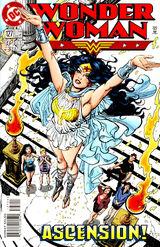 WonderWomanVol2-127