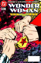 WonderWomanVol2-136