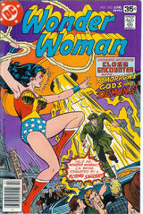 WonderWomanVol1-242