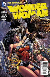 Wonder Woman Vol 4-37 Cover-1