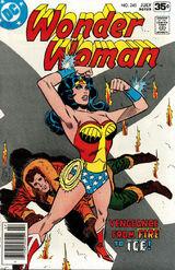 WonderWomanVol1-245