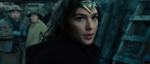 Wonder Woman November 2016 Trailer.00 01 29 14