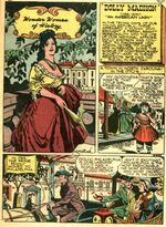 Wonder Women of History 25a