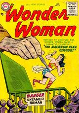 WonderWomanVol1-079