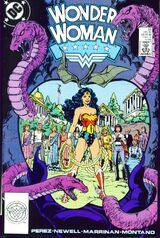 WonderWomanVol2-037