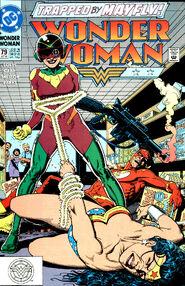 WonderWomanVol2-079