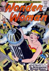 WonderWomanVol1-122