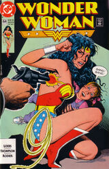WonderWomanVol2-064