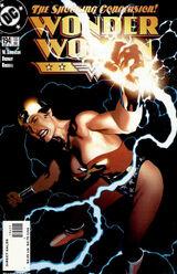 WonderWomanVol2-194