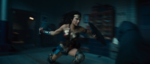 Wonder Woman July 2016 Trailer.00 02 19 17