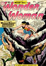 WonderWomanVol1-118