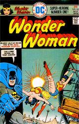 WonderWomanVol1-222