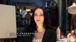 BvS TWTMTW interview Molly Crabapple