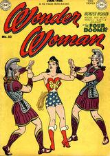 WonderWomanVol1-033