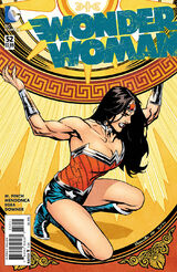 Wonder Woman Vol 4-52 Cover-1