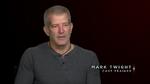BvS TWTMTW interview Mark Twight